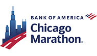 Travelling Fit - Bank of America Chicago Marathon